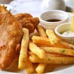 I 5 migliori piatti tipici inglesi da assaggiare almeno una volta nella vita