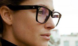 Bonus occhiali da vista: di cosa si tratta e come ottenerlo