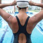 Costumi nuoto, la scelta per praticare questo sport