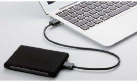 Hard Disk portatile, quale scegliere per salvare i propri dati