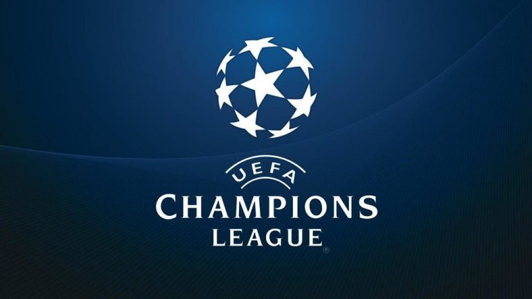 Le favorite per la Champions League