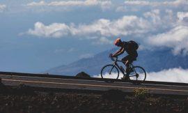 Accessori per bici, quali sono quelli essenziali che non devono mancare