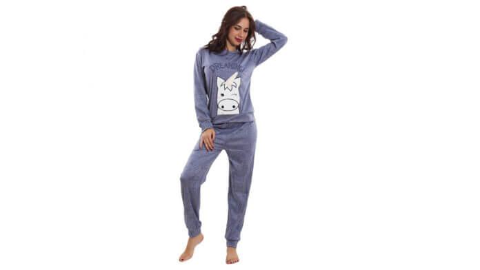 Pigiama donna, come dormire alla moda secondo il proprio stile