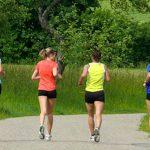 Fare sport fa bene alla salute e alla mente, perché iniziare subito