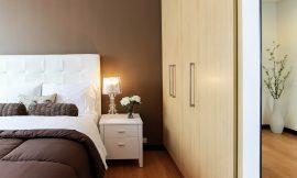 Scegliere l'armadio per la propria stanza: tutti i fattori da considerare