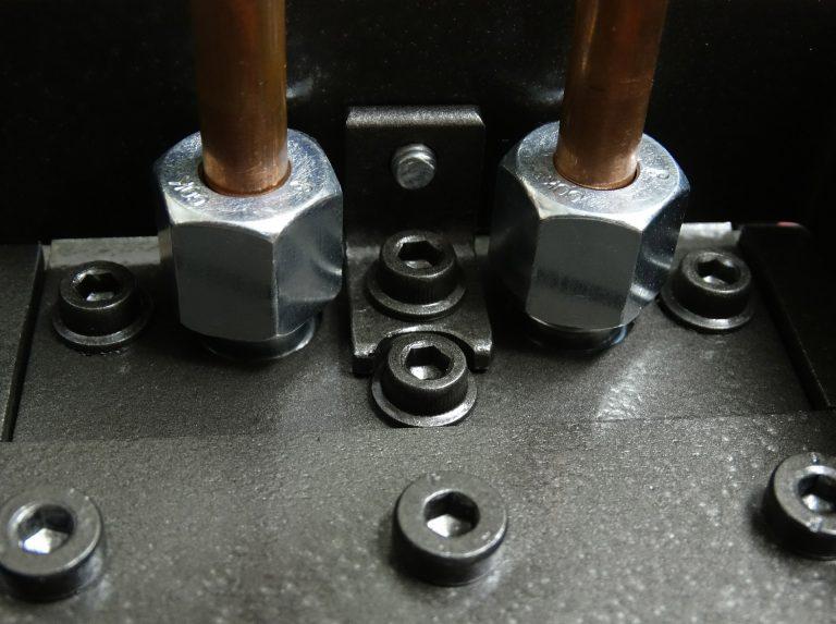 Read more about the article Tubi in rame per il proprio impianto idraulico: la scelta migliore