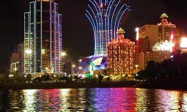 Alla scoperta di Macao, città del gioco e della gastronomia