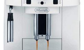 Guida alle migliori macchine da caffè: automatiche, manuali, a cialde