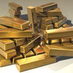 Perché investire in oro?