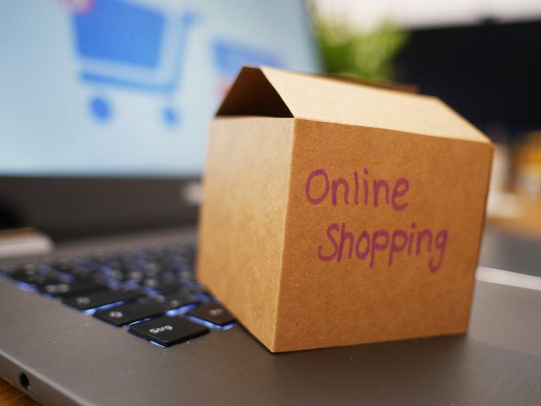 Read more about the article Come funziona un programma di affiliazione Amazon