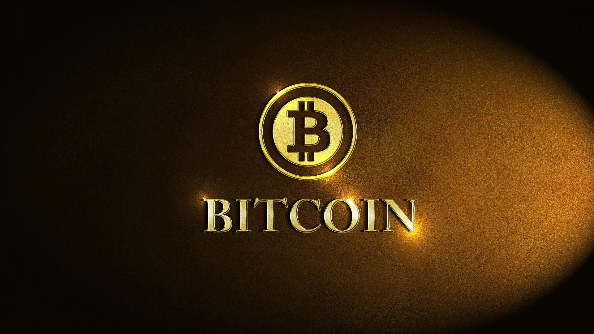 migliori crypto emergenti
