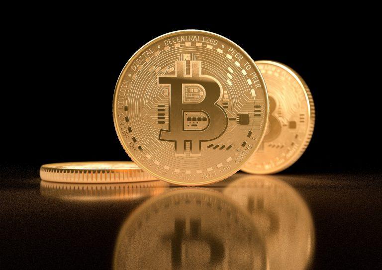 Read more about the article Perché investire in criptovalute?