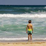 Costume da bagno per bambino: le collezioni più belle dell'estate 2021