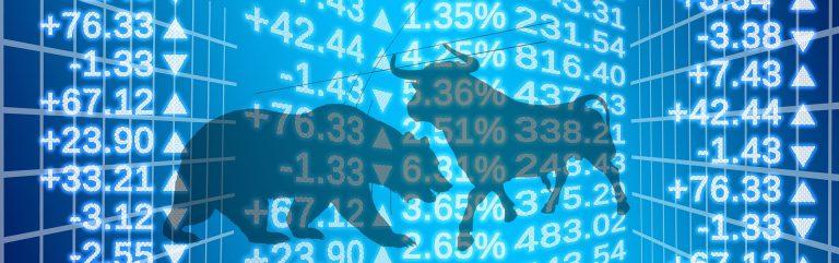 Read more about the article Bitcoin è una truffa o funziona davvero?