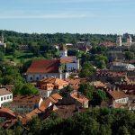 Cosa vedere in Lituania: un paese da scoprire tra natura e castelli