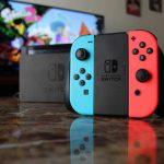 I migliori giochi da provare per Nintendo Switch Lite: la nostra top 3